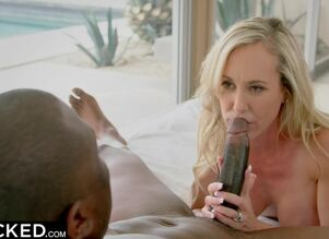 Brandi love galleries