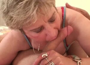 Son sex mom hd